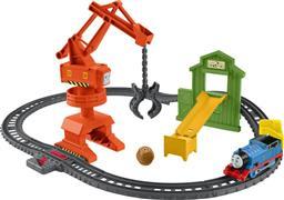 Τρένα-Σιδηρόδρομοι