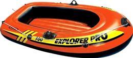 Βάρκες-Kayak