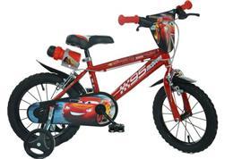 Ποδήλατα 16 Ιντσών