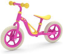 Ποδήλατα Ισορροπίας