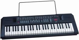 Αρμόνια-Πιάνο