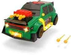 Αυτοκίνητα-Μηχανές
