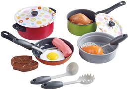 Κουζινικά-Είδη Σπιτιού