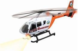 Αεροπλάνα-Ελικόπτερα